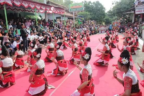 festival-dermaji